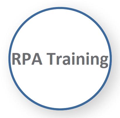 RPA Training