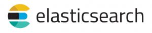 ElasticSearch Data Analytics Technology
