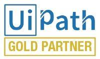 Quanton UiPath Gold Partner