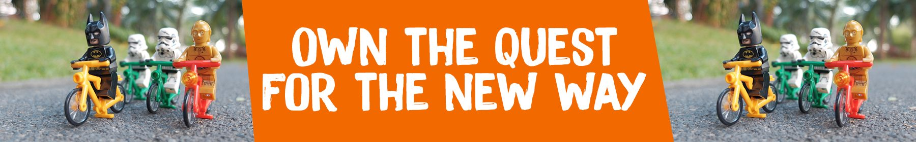 Quanton value own the quest for the new way