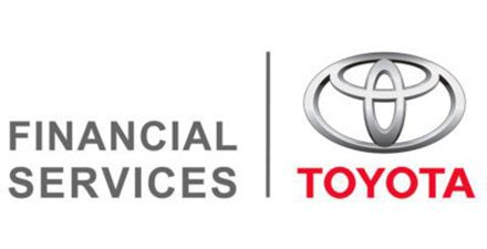 Toyota Finance New Zealand Robotic Process Automation Case Study