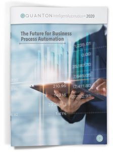 Intelligent Automation 2020 Guide