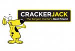 Crackerjack logo
