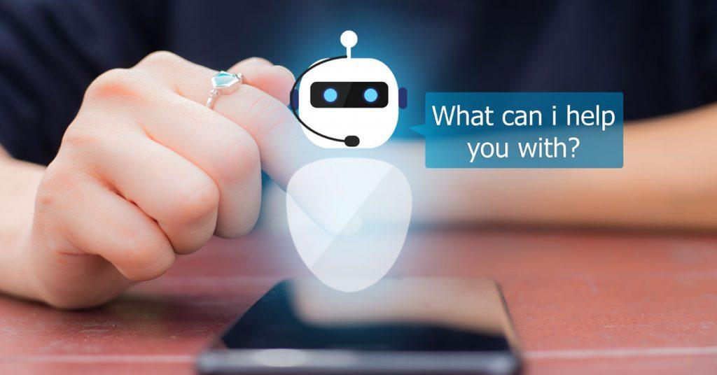 Chatbot NZ